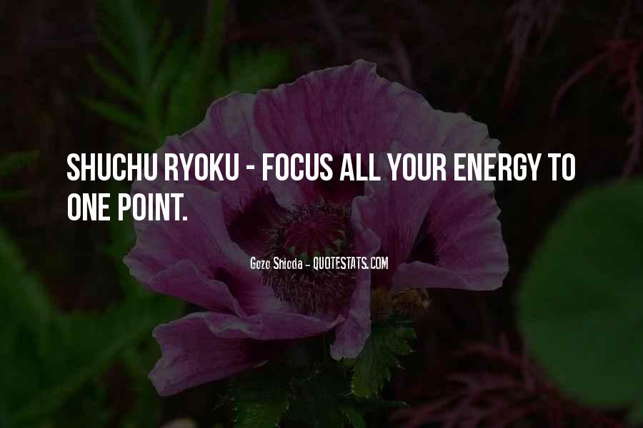 Terry Pratchett Lu Tze Quotes #245790
