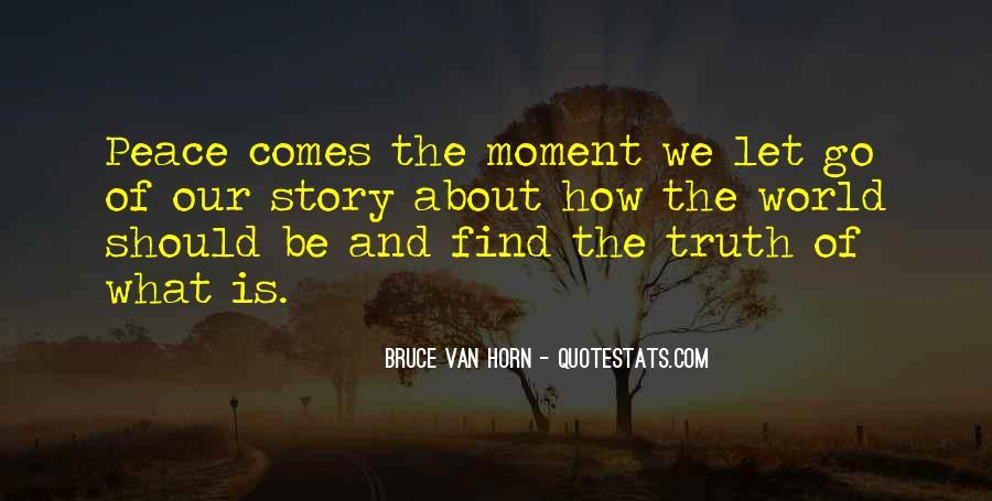 Terry Pratchett Lu Tze Quotes #575223