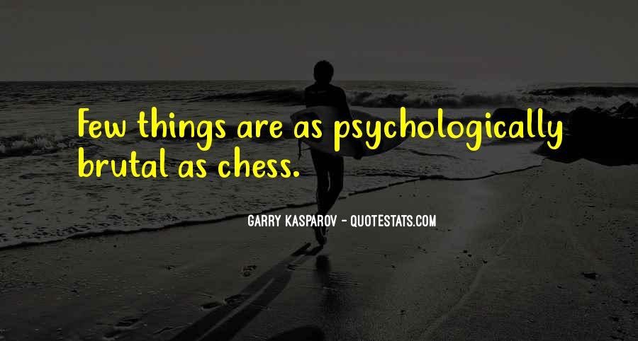 Terry Wogan Hillsborough Quotes #150395