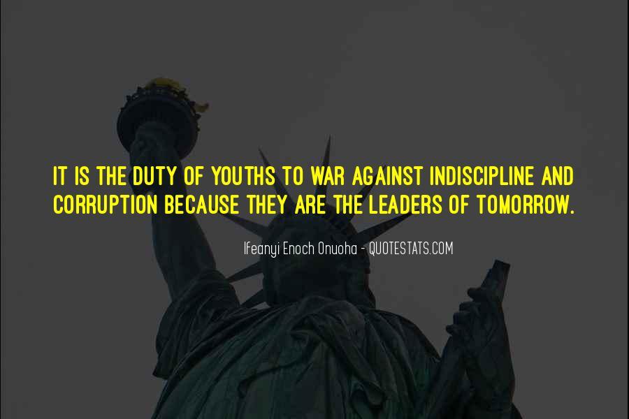 Terry Wogan Hillsborough Quotes #657043