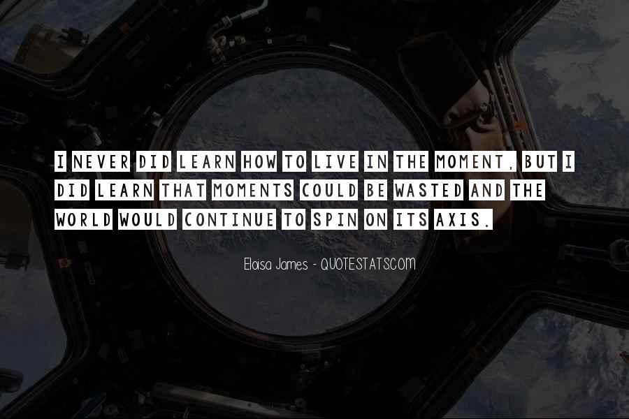 Testis Quotes #956168