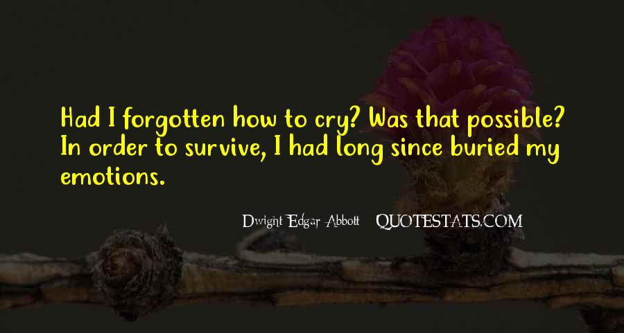 Tetherballs Of Bougainville Quotes #413284