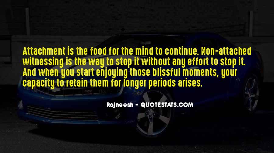 Tex Mex Food Quotes #11929