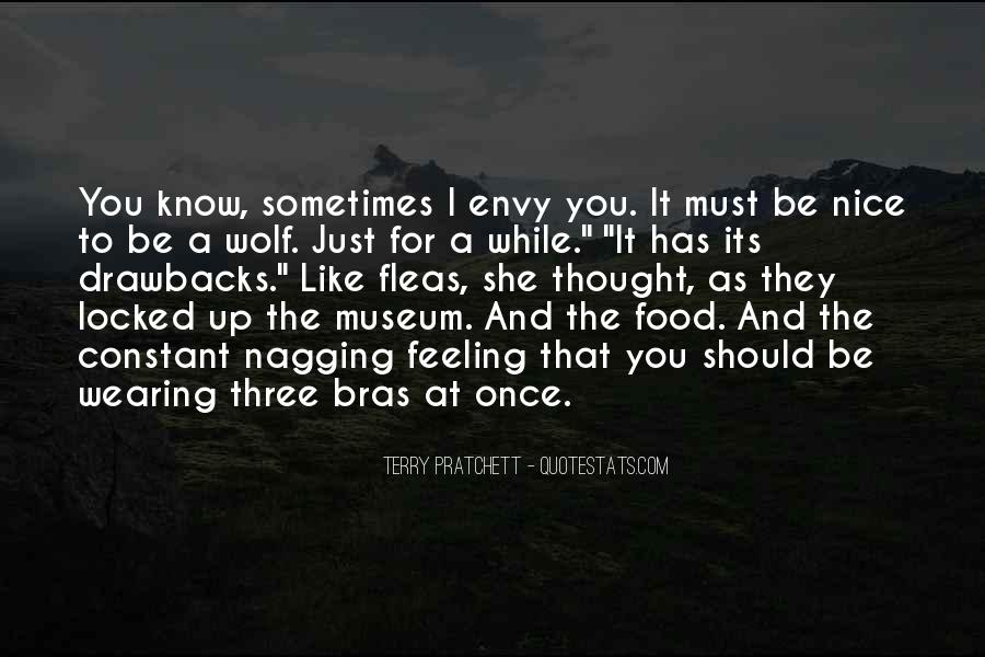 Tex Mex Food Quotes #1424