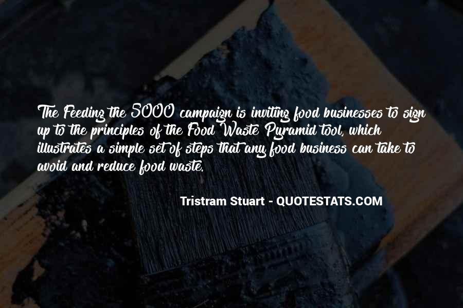 Tex Mex Food Quotes #14620