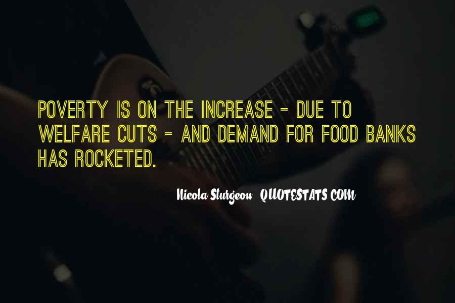 Tex Mex Food Quotes #1475