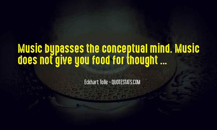Tex Mex Food Quotes #4849