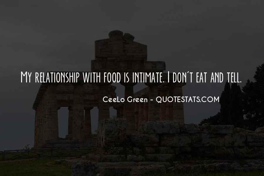 Tex Mex Food Quotes #674