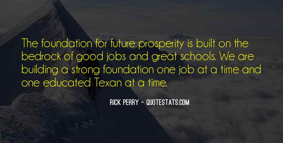 Texan Quotes #1283268