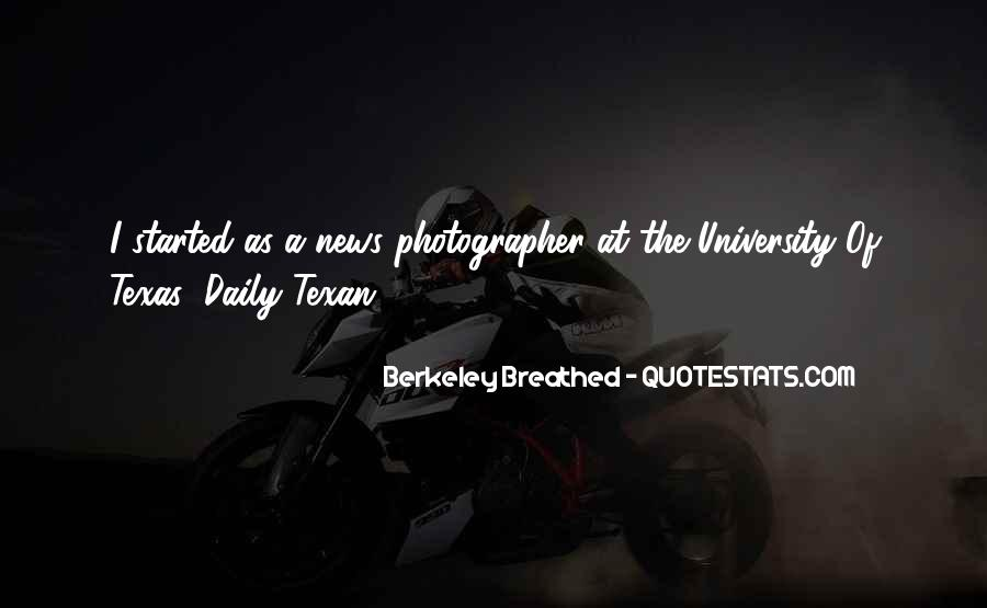 Texan Quotes #346383