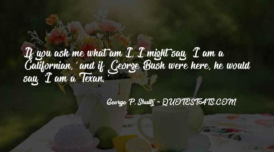 Texan Quotes #49203
