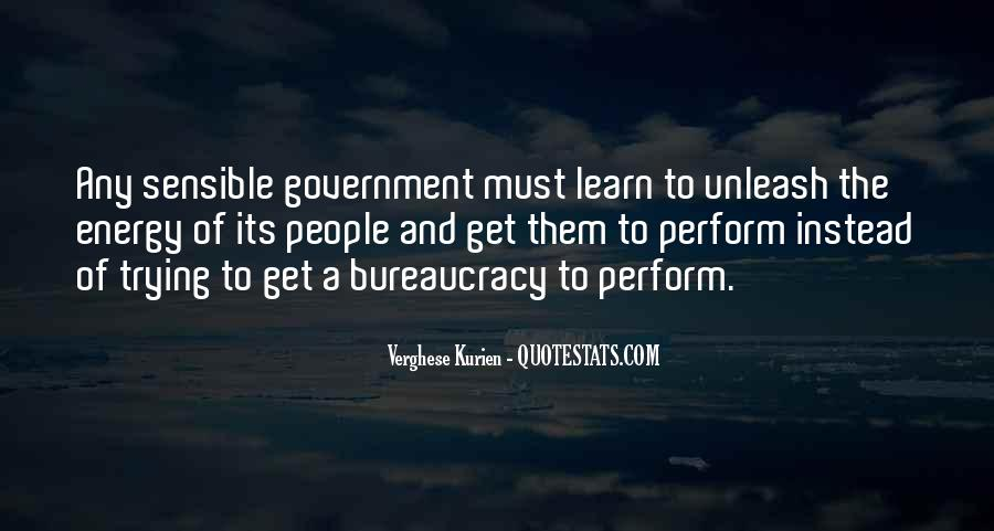 Texas Bluebonnet Quotes #314101