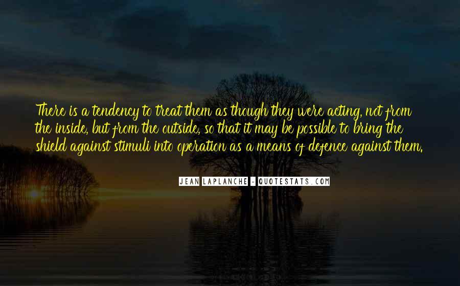 Text Ka Naman Quotes #1198089