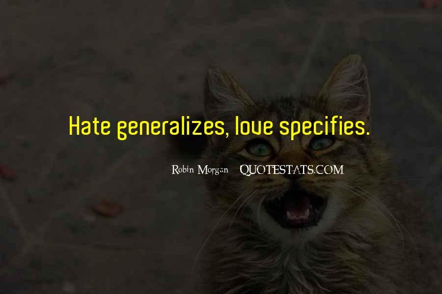 Tf Spy Quotes #1797010