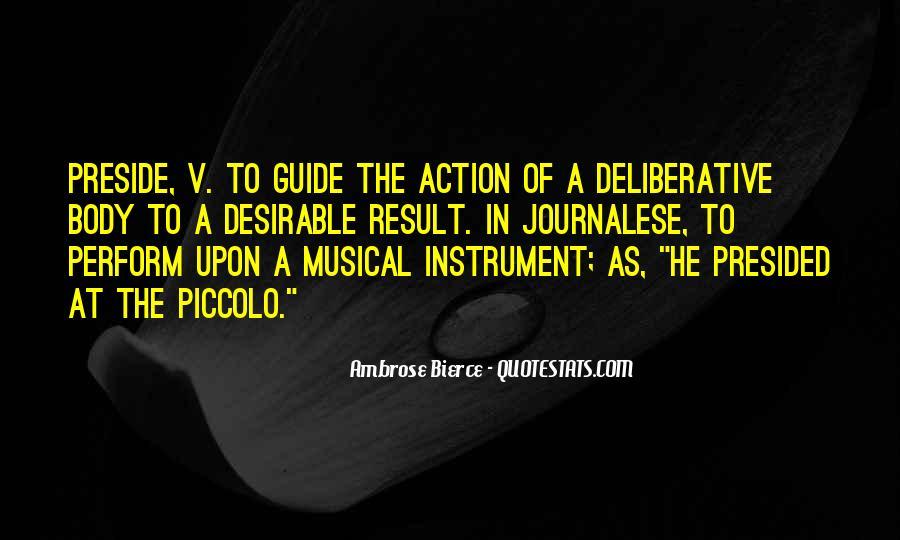 Tfs Piccolo Quotes #1206175