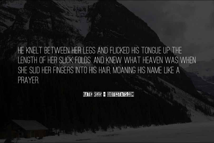 Tfs Piccolo Quotes #1649278