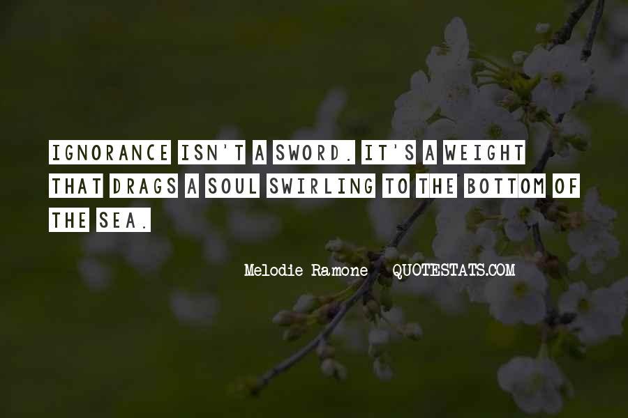 Tfs Piccolo Quotes #51302