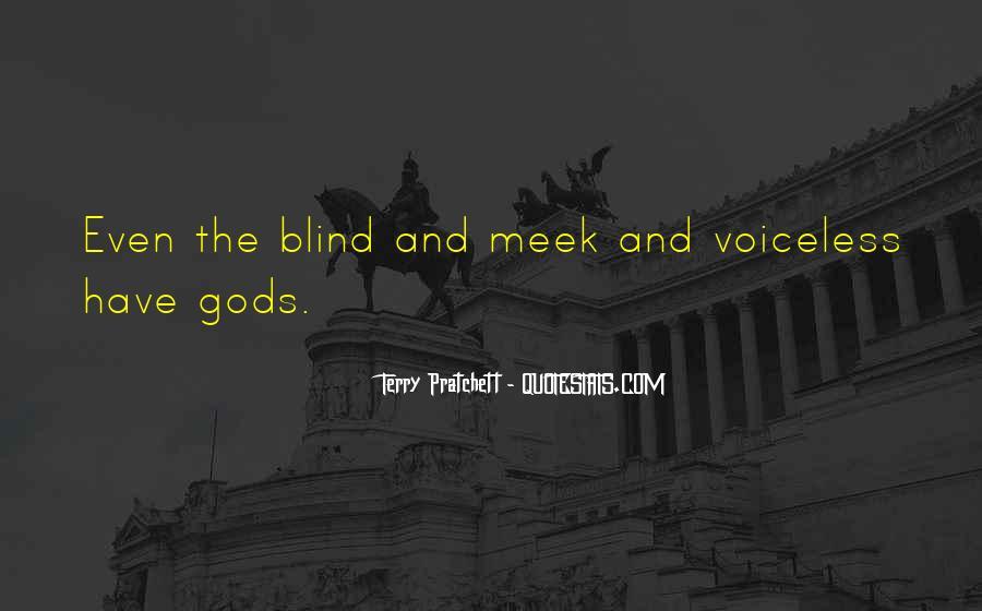 Tfs Piccolo Quotes #56231