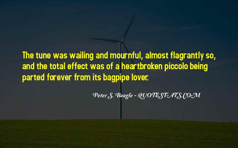Tfs Piccolo Quotes #631493