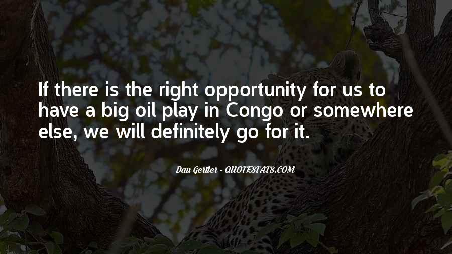 Thala Ajith Birthday Quotes #1143033