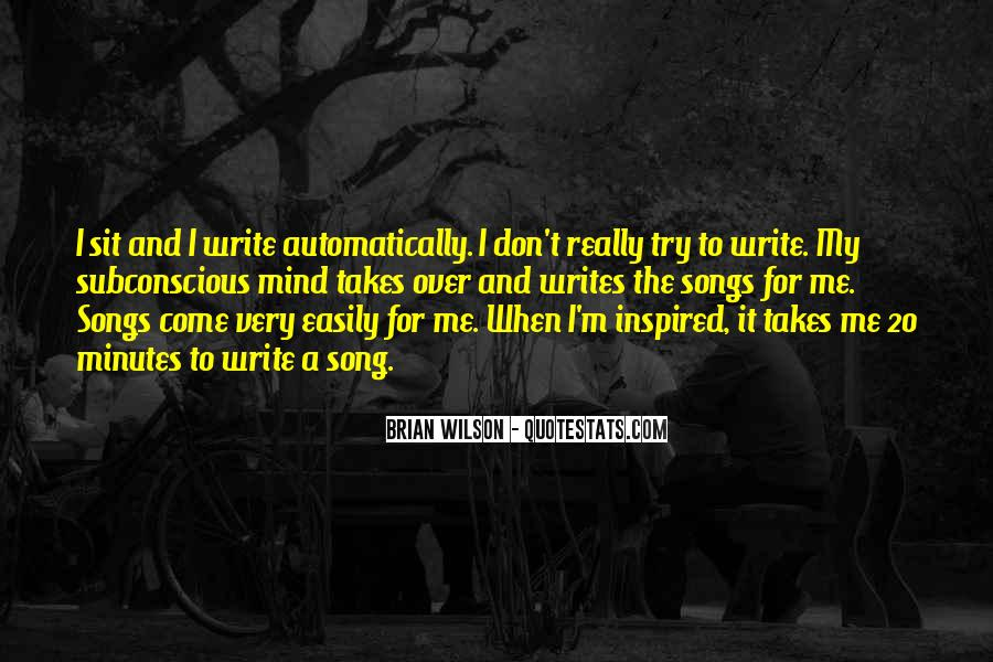 Thala Ajith Birthday Quotes #279024