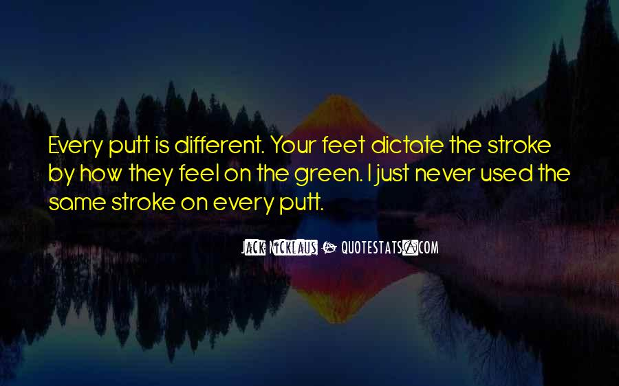 Thala Ajith Birthday Quotes #942272