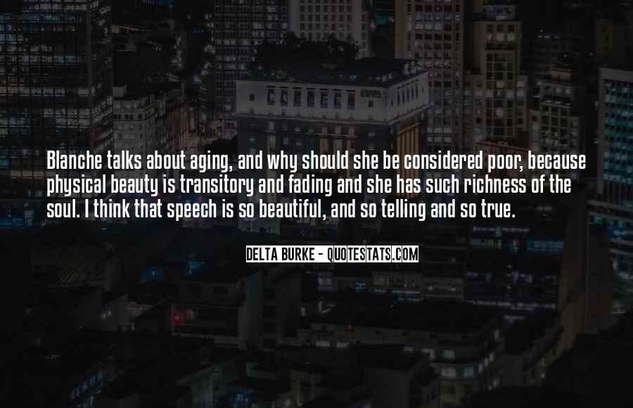 Thandi Hawa Quotes #1187238