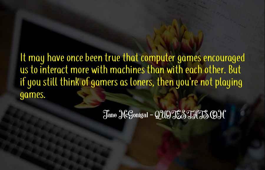 Thandi Hawa Quotes #682941