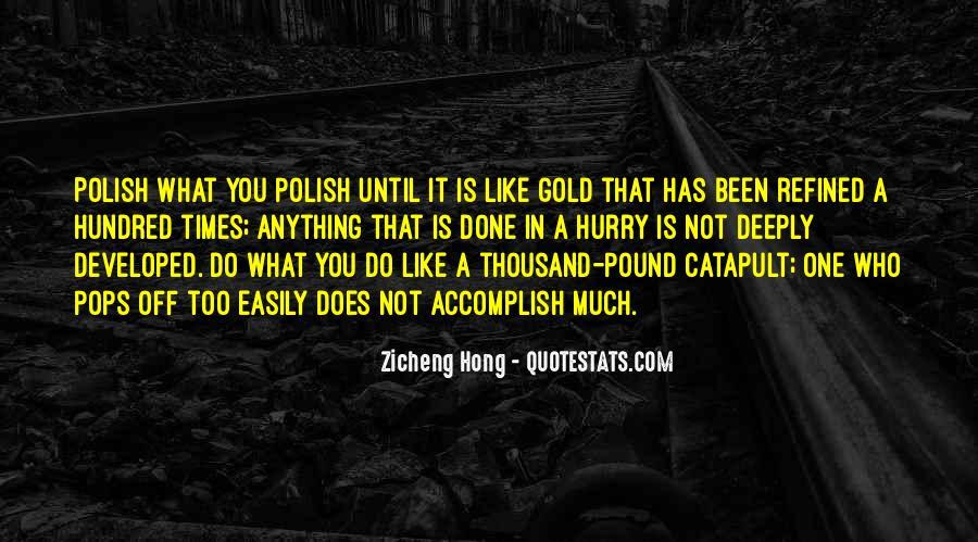 Thanglish Sad Quotes #277861