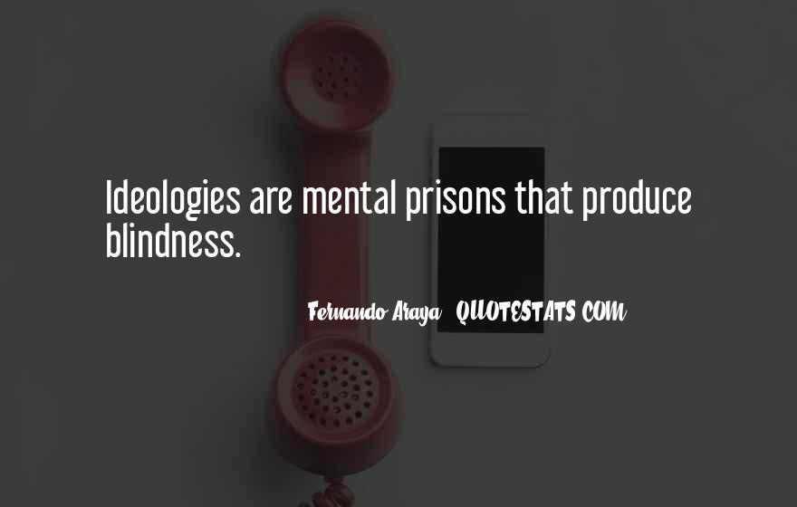 Thanglish Sad Quotes #993968