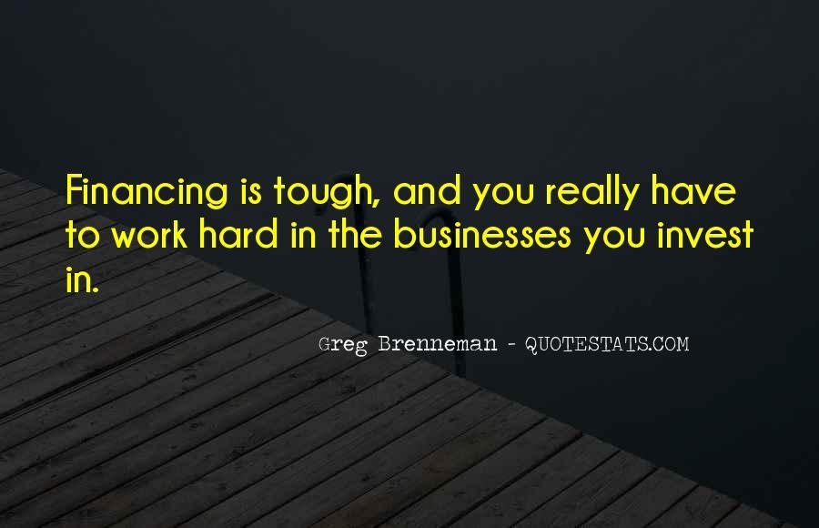 Thank You Art Teacher Quotes #599769
