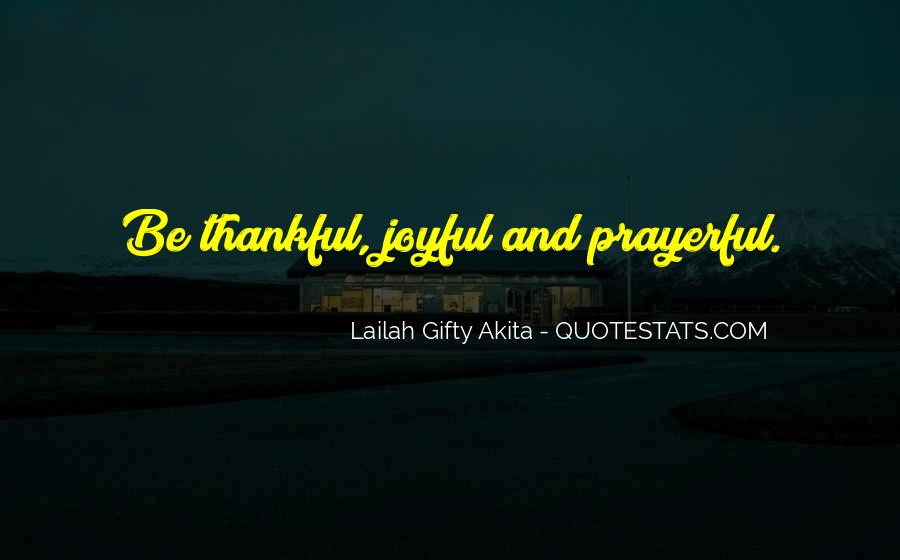 Thank You So Much My Love Quotes #160071