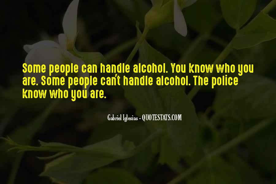 Quotes About Gabriel Iglesias #1627727