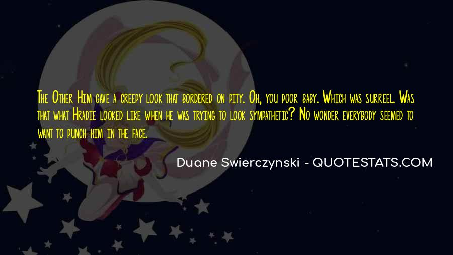 Thanksgiving Gluttony Quotes #424026