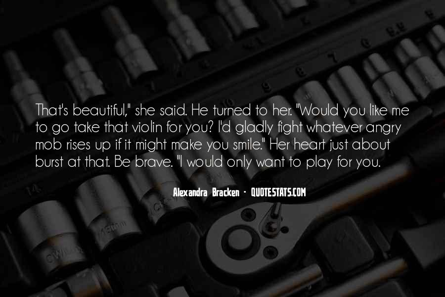Top 75 That Beautiful Smile Quotes Famous Quotes Sayings About