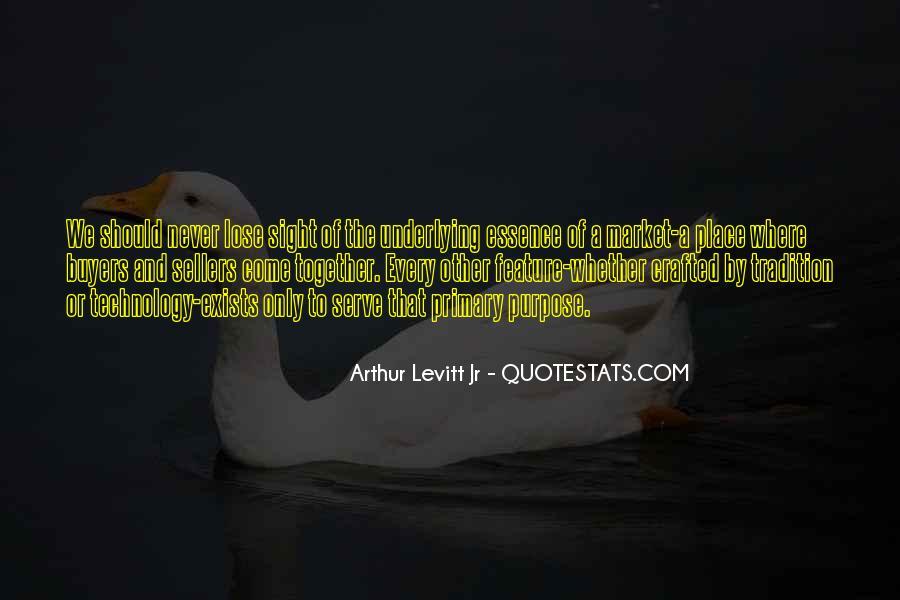 That Frog Kurtis Quotes #464933