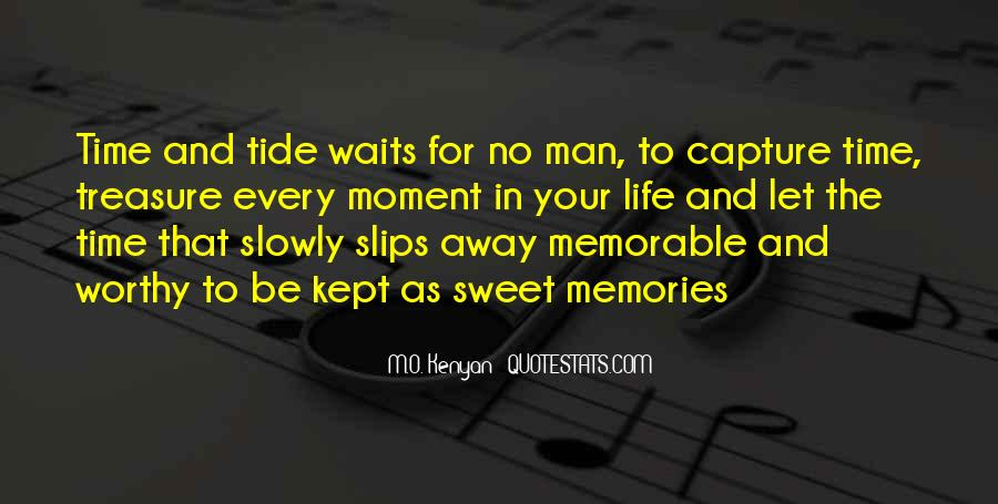That Sweet Moment When Quotes #129327