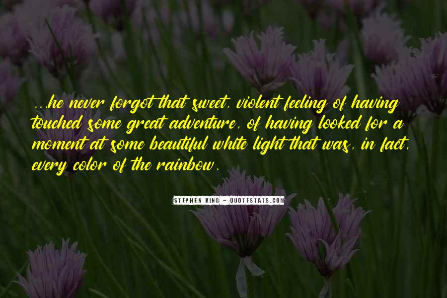 That Sweet Moment When Quotes #375135