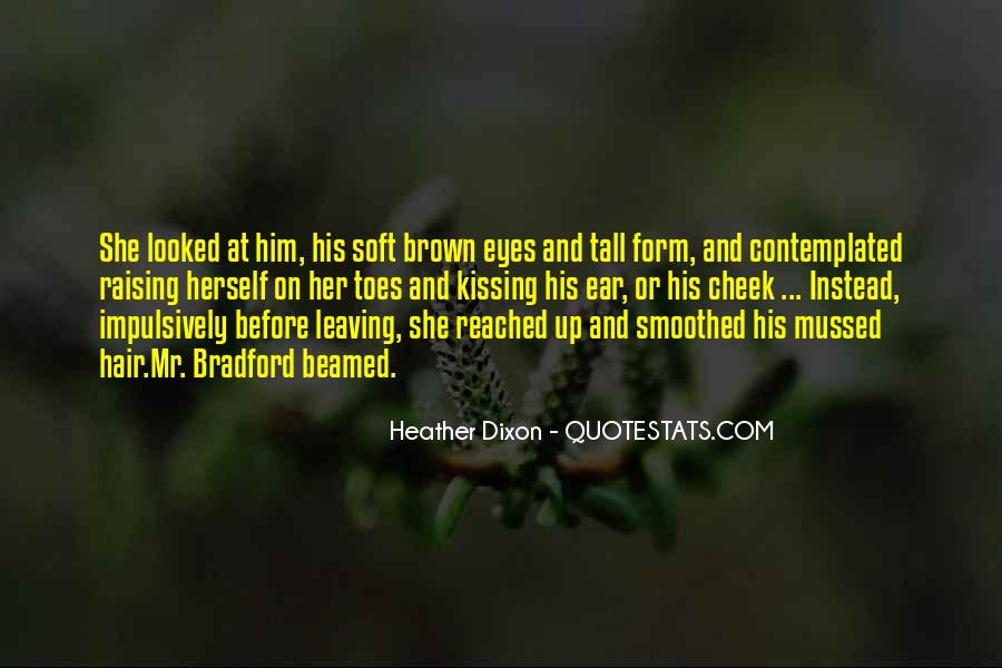 That Sweet Moment When Quotes #558345