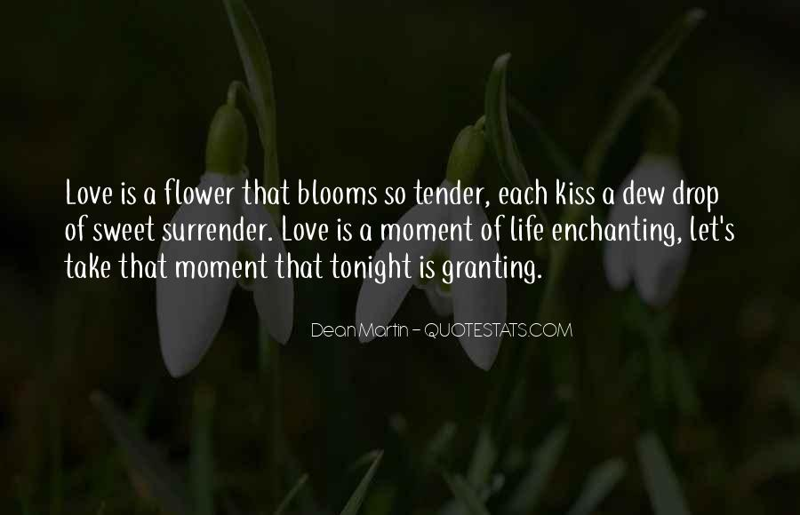 That Sweet Moment When Quotes #615386