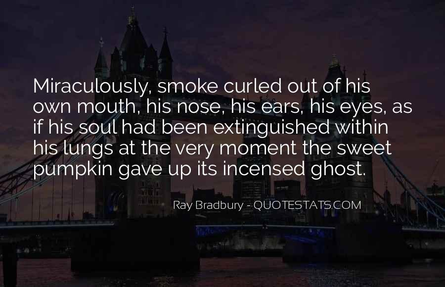 That Sweet Moment When Quotes #617196