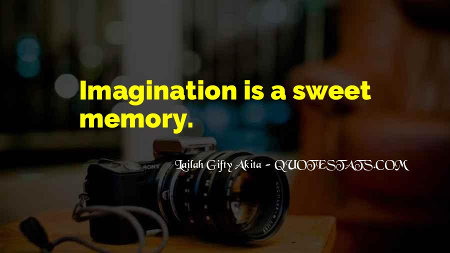 That Sweet Moment When Quotes #83613