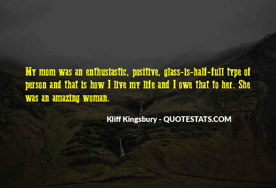 That Was Amazing Quotes #104490