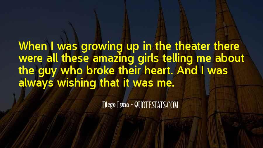That Was Amazing Quotes #321026