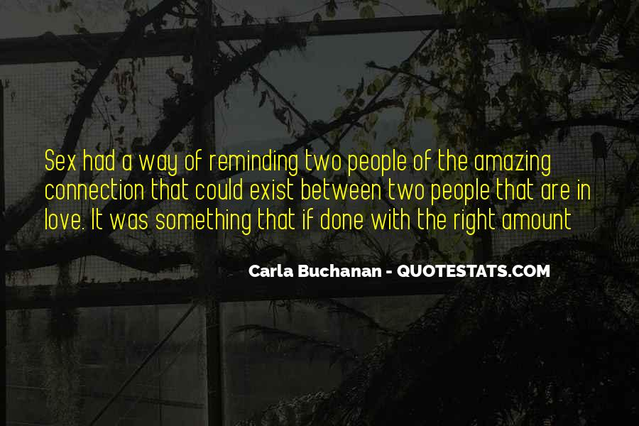 That Was Amazing Quotes #471810