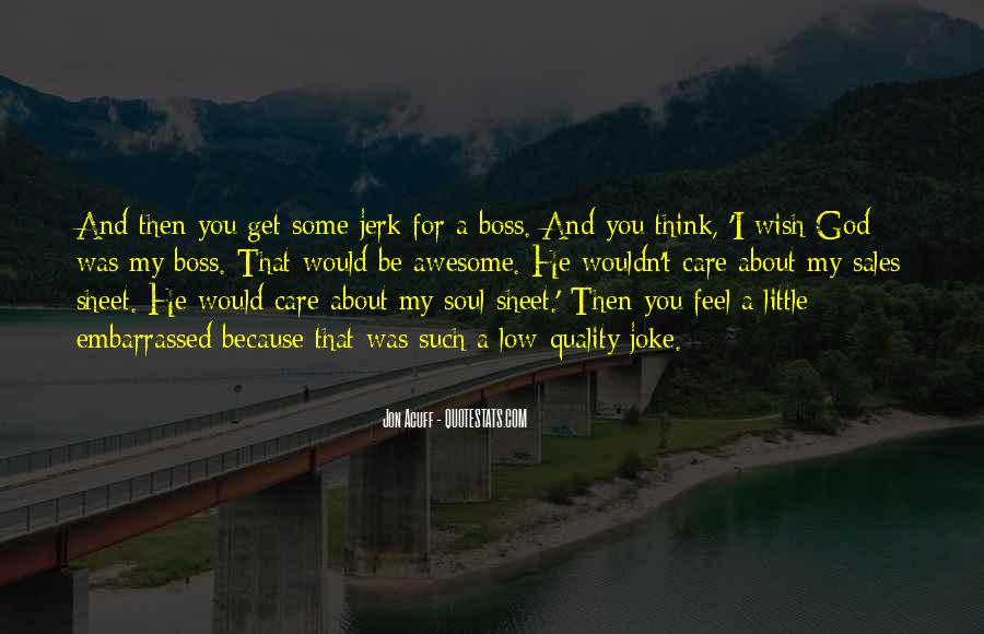 That Was Awesome Quotes #1293995