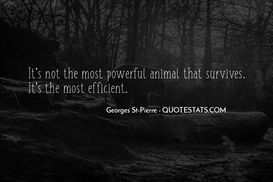 That Which Survives Quotes #242312