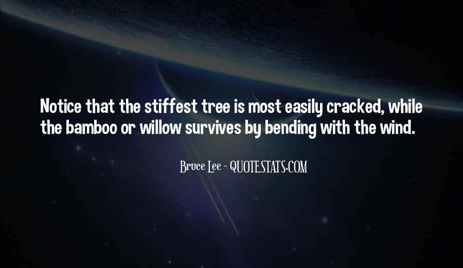 That Which Survives Quotes #279652