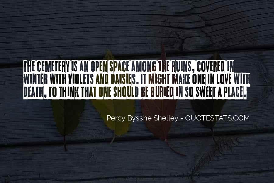 That's So Sweet Quotes #219935