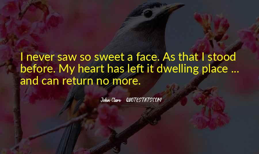 That's So Sweet Quotes #234222